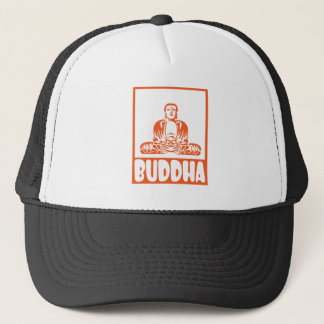 Buddha Keps