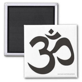 Buddist Om