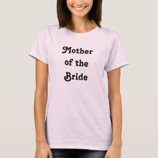 Budens mamma tshirts