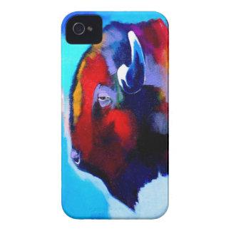 Buffel iPhone 4 Case