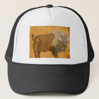 Buffel Keps
