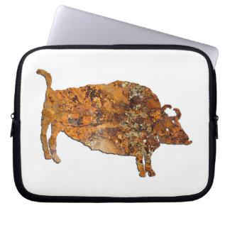 Buffel Laptop Sleeve