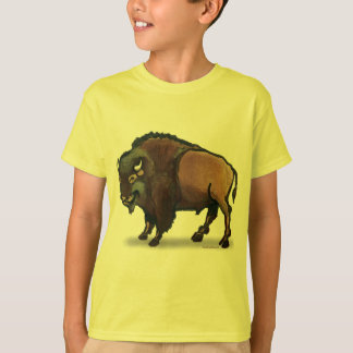 Buffel T-shirt
