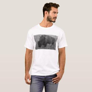 Buffel T Shirt