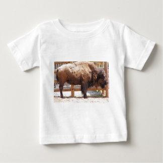 Buffel Tee