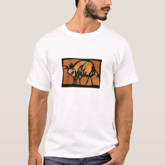 Buffel Tee Shirts