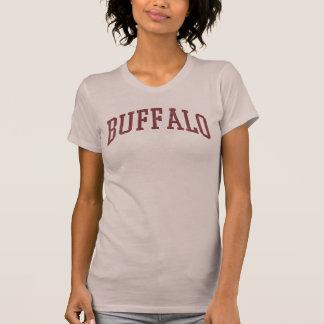 Buffel Tröjor