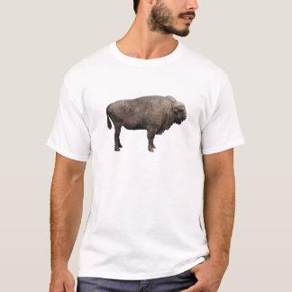 Buffel Tshirts