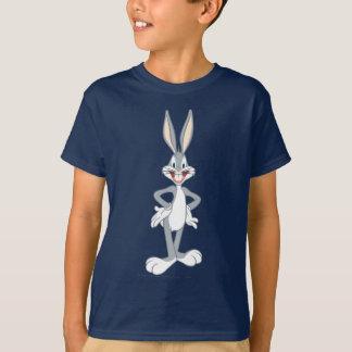 BUGS BUNNY ™anseende T-shirts