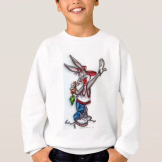 BUGS BUNNY ™Hipster 2 T Shirt