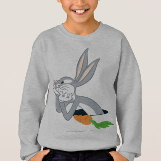 BUGS BUNNY ™ med moroten T-shirt