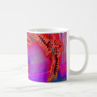 bukta-stad-satkäring!! kaffemugg