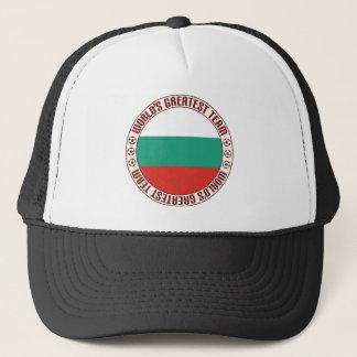 Bulgarienstörstalag Keps