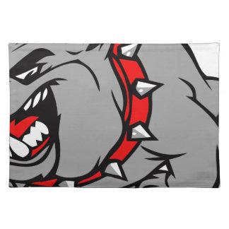 bulldog2 bordstablett