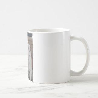 Bulldogg Kaffemugg