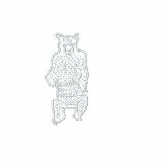 Bulleit björn sweatshirt
