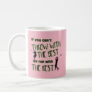 Bulta kast med den Bäst kaffemuggen Kaffemugg