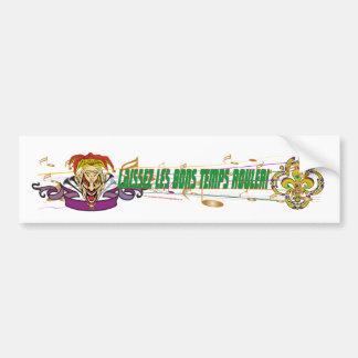 Bumper-Sticker-3-Joker-3 Bildekal