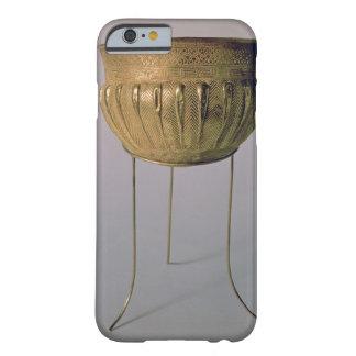 Bunke från Palestrina Barely There iPhone 6 Skal