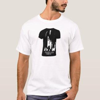 burton-svart-besättning-nacke-slätt-t-skjorta tee shirts