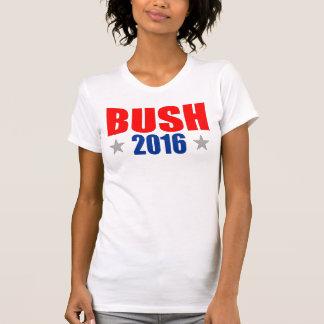 """BUSH 2016"", TRÖJA"
