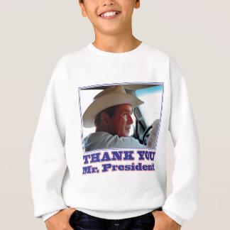 Bush-Tacka-Dig Tee Shirt