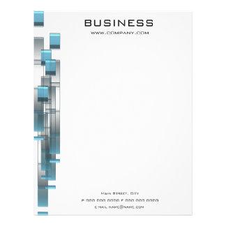 business_blue_letter brevhuvud