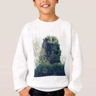 Busken T Shirts