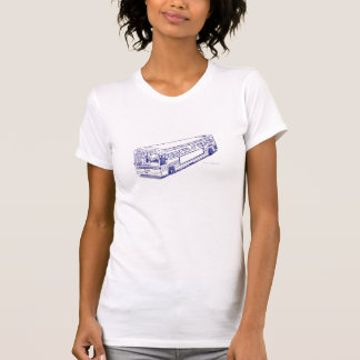 Buss Tee Shirt