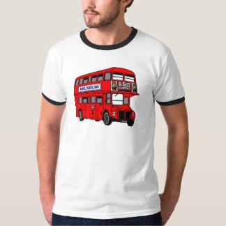 buss tröja