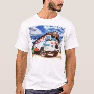Buss Tshirts