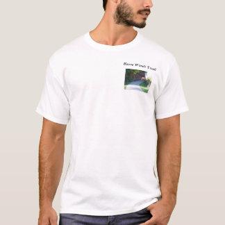 Busse skogenslinga t-shirt