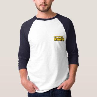 Bussen T Shirts