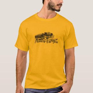 Bussen Tee Shirt