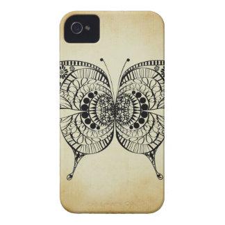 butterfly-705332.jpg iPhone 4 skydd