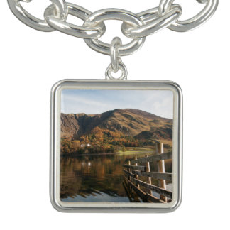 Buttermere Armband