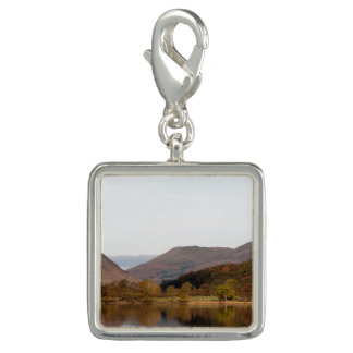Buttermere Charms