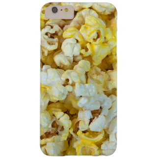Buttery Popcorn Barely There iPhone 6 Plus Skal
