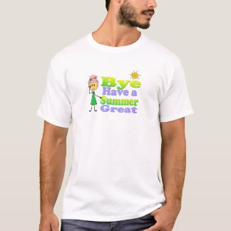 bye-have-a-summer-great-_- (.png t shirts