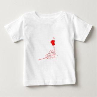 ByebabyBunting T Shirts