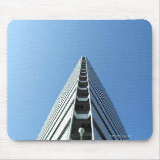 Bygga i Japan Musmatta