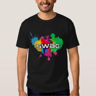 Bylte T-shirts