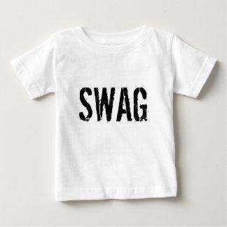 bylte tee shirts
