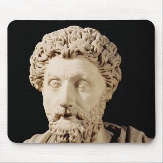 Byst av Marcus Aurelius Musmatta
