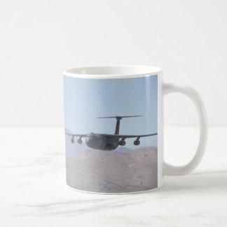 C-141 KAFFEMUGG