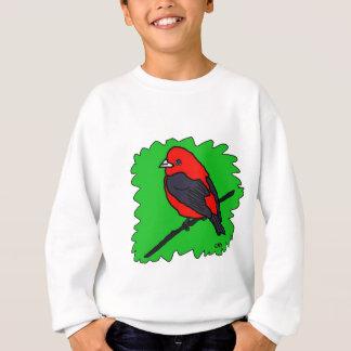 C Bird1.jpg Tee Shirt
