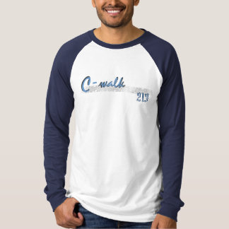 C-gå 213 t shirt