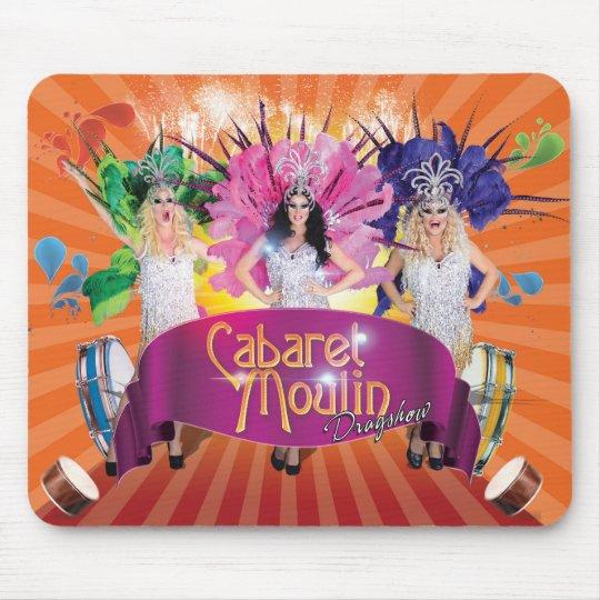 Cabaret Moulin Musmatta