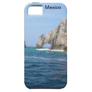 Cabo San Lucas, Mexico iPhone 5 Cover