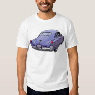 Cadillac 1949 Sedanette T-shirt